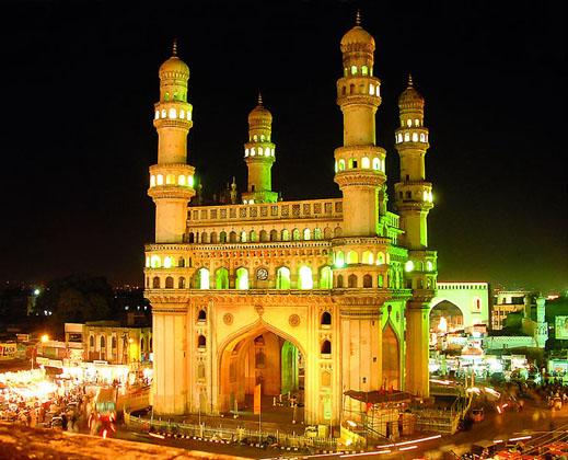Culturale Kerala Viaggio