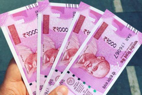 Quanto costa un viaggio in India