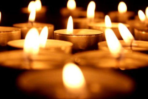 7 posti da visitare durante Diwali