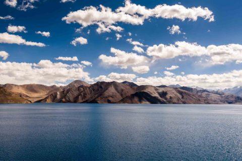 india guida turistica