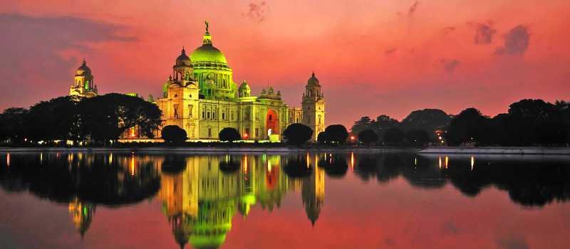 blog viaggi india