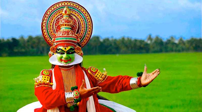 india sud tour