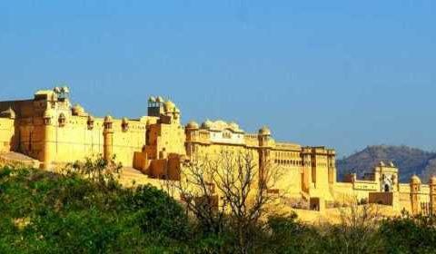 tour rajasthan Varanasi