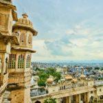 viaggio in india ad agosto