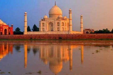 vaccinazioni per viaggio in india