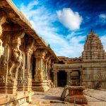 parchi nazionali nel sud dell india