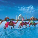 turisti luoghi da visitare a mumbai