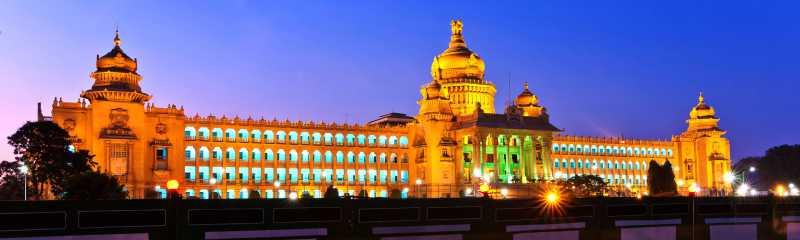festival in india del sud
