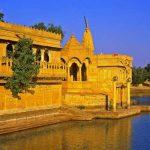 le migliori cose da fare a jodhpur