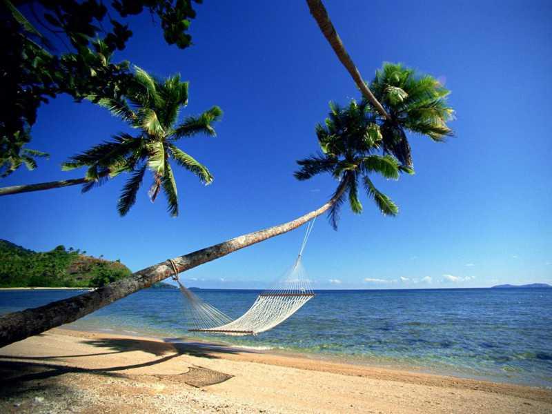 le migliori spiagge in india