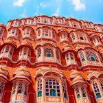 luoghi da vedere in india
