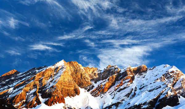 destinazioni di avventura in himachal pradesh