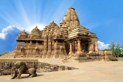 posti da vedere in odisha