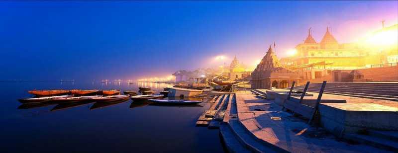 siti di pellegrinaggio in himachal pradesh