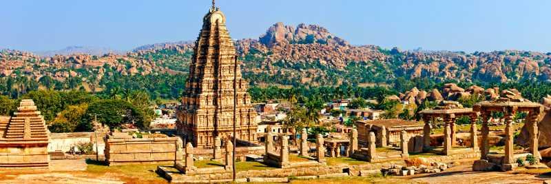 cose da fare in india del sud