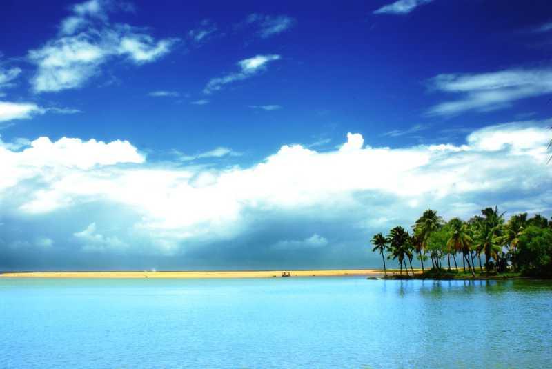 guida alle migliori spiagge indiane