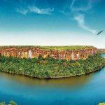 Destinazioni per la Luna di Miele in Uttarakhand