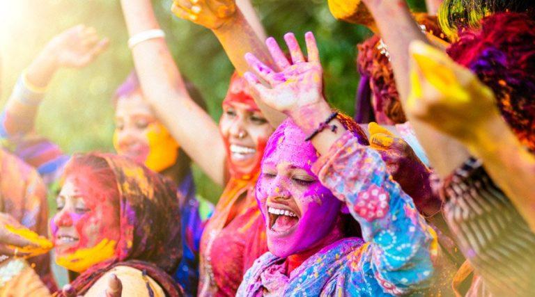 festival da visitare in india