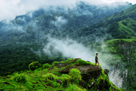 migliori valli in india