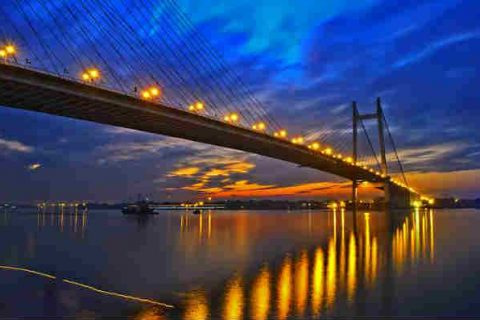 posti da visitare a mumbai