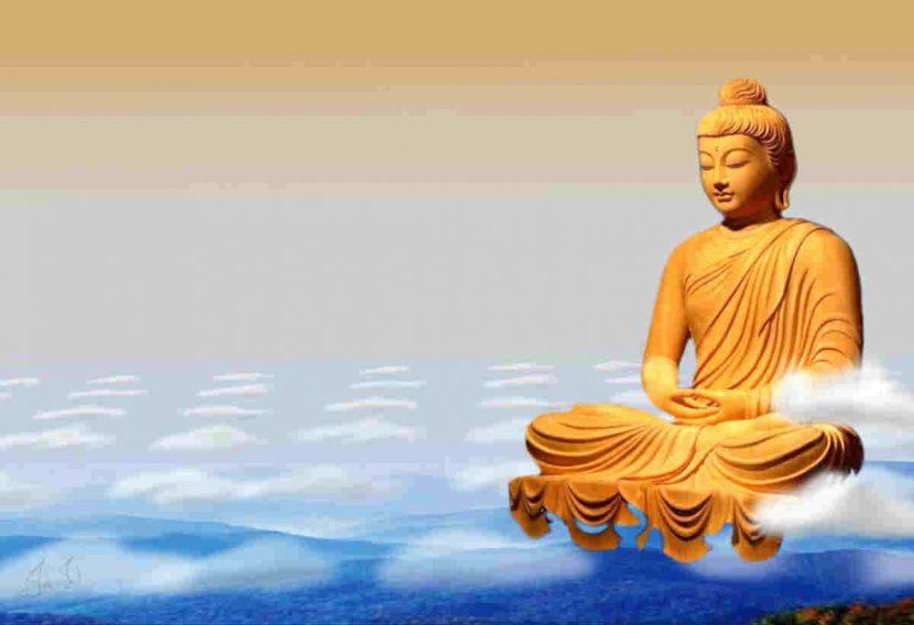 yoga e ritiri ayurvedici in india