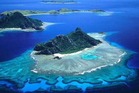 isole più belle dell india