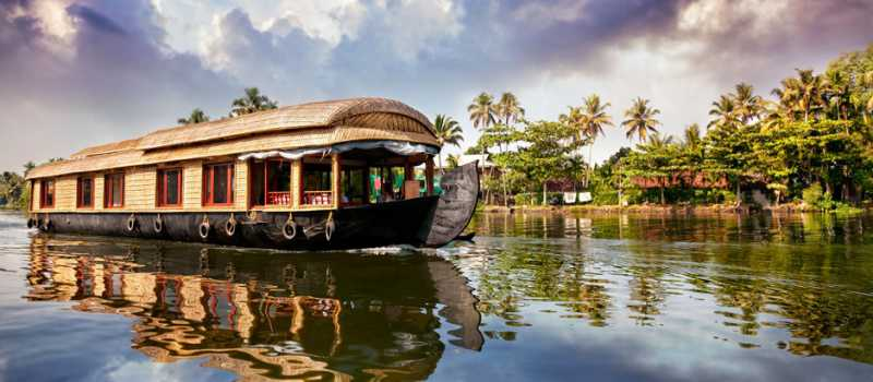 luoghi da visitare in monsone in india