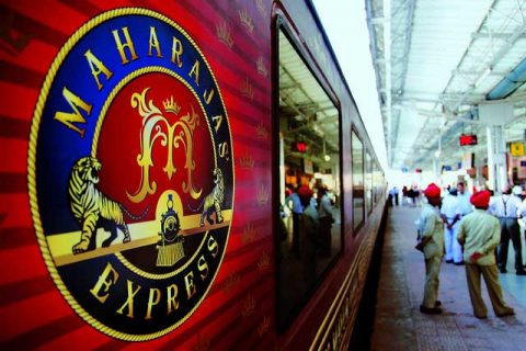 più grandi stazioni ferroviarie in india