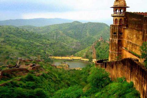 cose da fare in jodhpur rajasthan