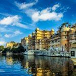 le migliori cose da vedere e da fare in india