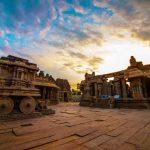 viaggio in india personalizzato