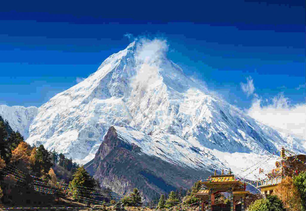 luoghi per sciare in india