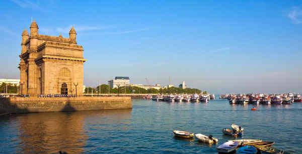 cose da fare a mumbai