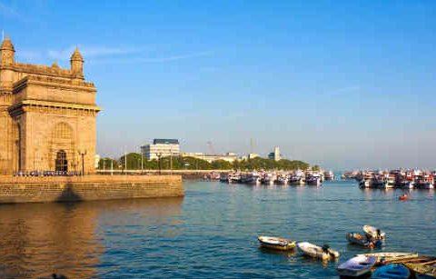destinazioni romantiche vicino a mumbai per coppie