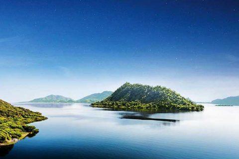 luoghi di luna di miele in india che devi visitare